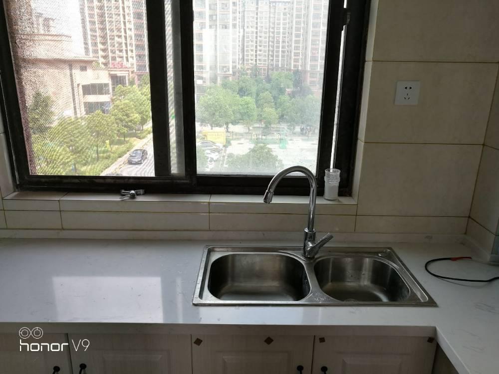 出租东升花园1期 2室2厅1卫1500元/月住宅