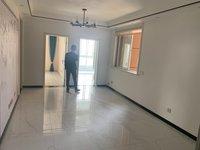 出售阳光河畔2室2厅1卫78平米58万住宅