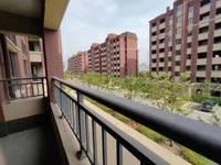 出售 北京城建 国誉锦城4室2厅2卫126平米99万住宅