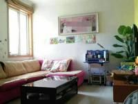 出租天乐小区2室2厅1卫80平米1500元/月住宅