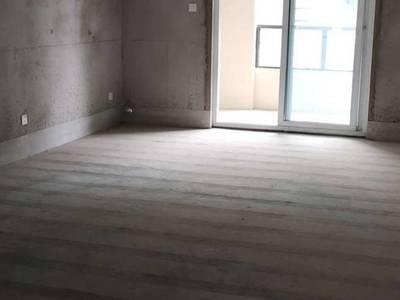 出售和顺 东方花园3室2厅1卫104平米89.8万住宅
