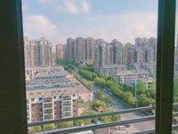 出售高速公寓 精装全配31万 70年产权 黄金楼层 无税 看中价格好谈