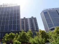 出售亚东新城国际3室2厅1卫103平米78.8万住宅