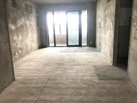 翡翠庄园洋房单价7200起菱湖御庭对面好位置生活方便房