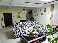 南台新苑  3室2厅2卫
