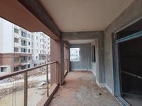 区政府旁金色澜庭电梯洋房南北通透性价比高位置好
