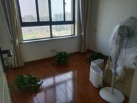 出售北京城建 珑熙庄园4室2厅2卫128平米138.8万住宅