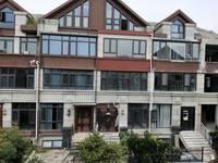出售三盛颐景御园6室2厅4卫275平米300万住宅