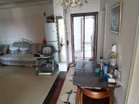 出售城南珑熙庄园旁边的港汇中心2室2厅1卫85平米75.8万住宅