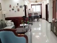 出售滨湖小区3室2厅1卫127平米100.8万住宅