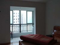 急租名儒园3室1厅1卫100平米1600元、南北通透采光好、舒适
