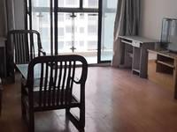出租发能国际城4室2厅2卫130平米1800元/月住宅