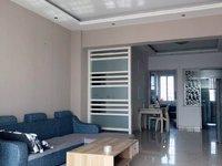天乐小区 精装3室 拎包入住 3台空调 电梯房11楼 包物业费 长租可优惠