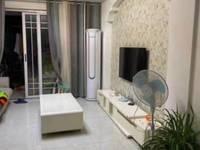 出售官塘小区2室2厅1卫80平米59.8万住宅