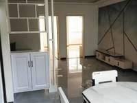 出售百合花园3室1厅1卫100平米98万住宅