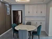 出售嘉宇万豪名苑2室2厅1卫83平米76.8万住宅