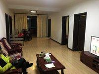 出租安康苑3室2厅1卫120平米1650元/月住宅
