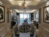 出售金大地时代公馆4室2厅2卫130平米首付20万住宅