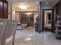 出售滨湖小区2室2厅1卫101平米80万住宅