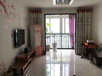 出租西涧花园2室2厅1卫81平米1200元/月住宅