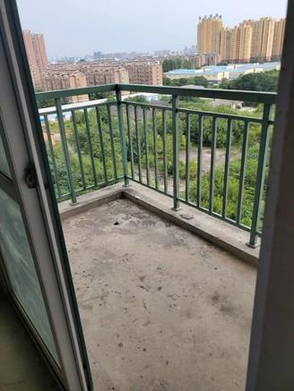 城北汽车站旁地铁口菱溪苑小区景观两房家主急售先到先得