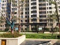 吾悦广场对面时光澜庭正规3室双阳台城南苏宁旁 家住诚心出售 随便看房