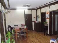 出租兰天西区3室2厅1卫100平米1300元/月住宅