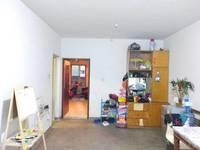 出售龙蟠南苑2室2厅1卫78平米52.8万住宅
