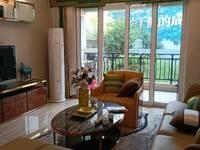 出售罗马世纪城米兰阳光3室2厅2卫120平米53万住宅