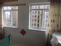 出售中央公馆小高层 中高楼层 采光无敌 简单装修 看中价格好谈