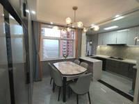 出售创业南苑3室2厅1卫122平米82万住宅