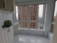 出售阳光河畔2室2厅1卫82平米58万住宅