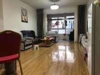 港汇中心精装3室真实在售价格能谈无税 黄金楼层 珑熙庄园 香颂明郡