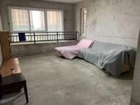 出租港汇中心2室2厅1卫90平米1100元/月住宅