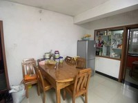 出售长乐小区3室2厅1卫88平米58.8万住宅