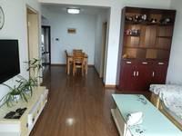 出售新城文昌花园2室2厅1卫93平米90万住宅