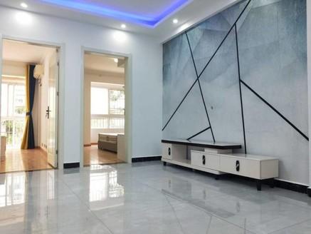 出售百合花园3室2厅1卫100平米99.8万住宅