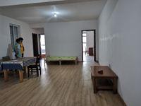学區房 文昌花园 配套完善 简装两室 满五 75.8万 可