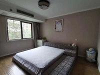 天安都市花园 137平 报价122万 学区好 滁州学院对面 配套全 安全可靠