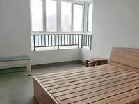 急售有钥匙西涧花园3室1厅1卫100平米45万住宅