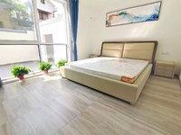 真实房源!滁州天长路市中心一楼带院子精装90平价格可谈