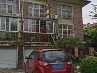 出售山水人家8室3厅6卫400平米380万住宅