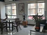 长江商贸城滁州成熟市场 接收就能营业