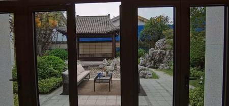 碧桂园罗马世纪城 滁州高铁南侧为邻送车位一个 小区自带9年义务教学 一站到轻轨