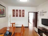 出售银花西区南苑2室2厅1卫94平米67万住宅