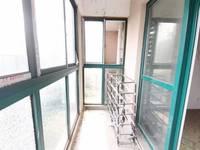 出售城南花博园对面京华园南苑2室2厅1卫82平米51.8万住宅