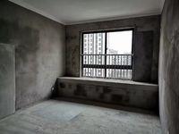 出售和顺东方花园6室3厅2卫156平米168万住宅