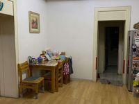 出售明悦园2室2厅1卫60平米54.8万住宅
