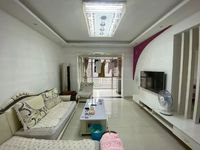 出售左岸香颂2室1厅1卫80平米65万住宅
