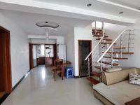 出售银花榴园4室3厅1卫103平米73.8万。6楼复式买一层送一层,南谯路上旁